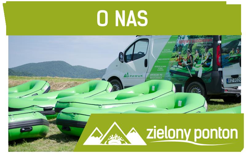 o_nas_zielony_ponton