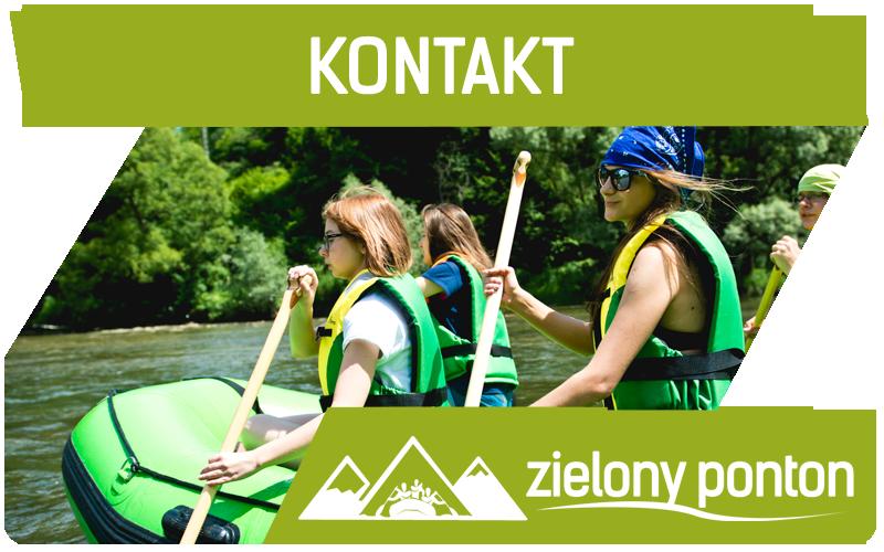 kontakt_zielony_ponton_