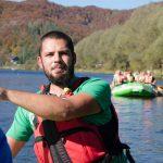spływy pontonowe szkoły, spływ pontonowy grupa zorganizowana, spływy dla grup