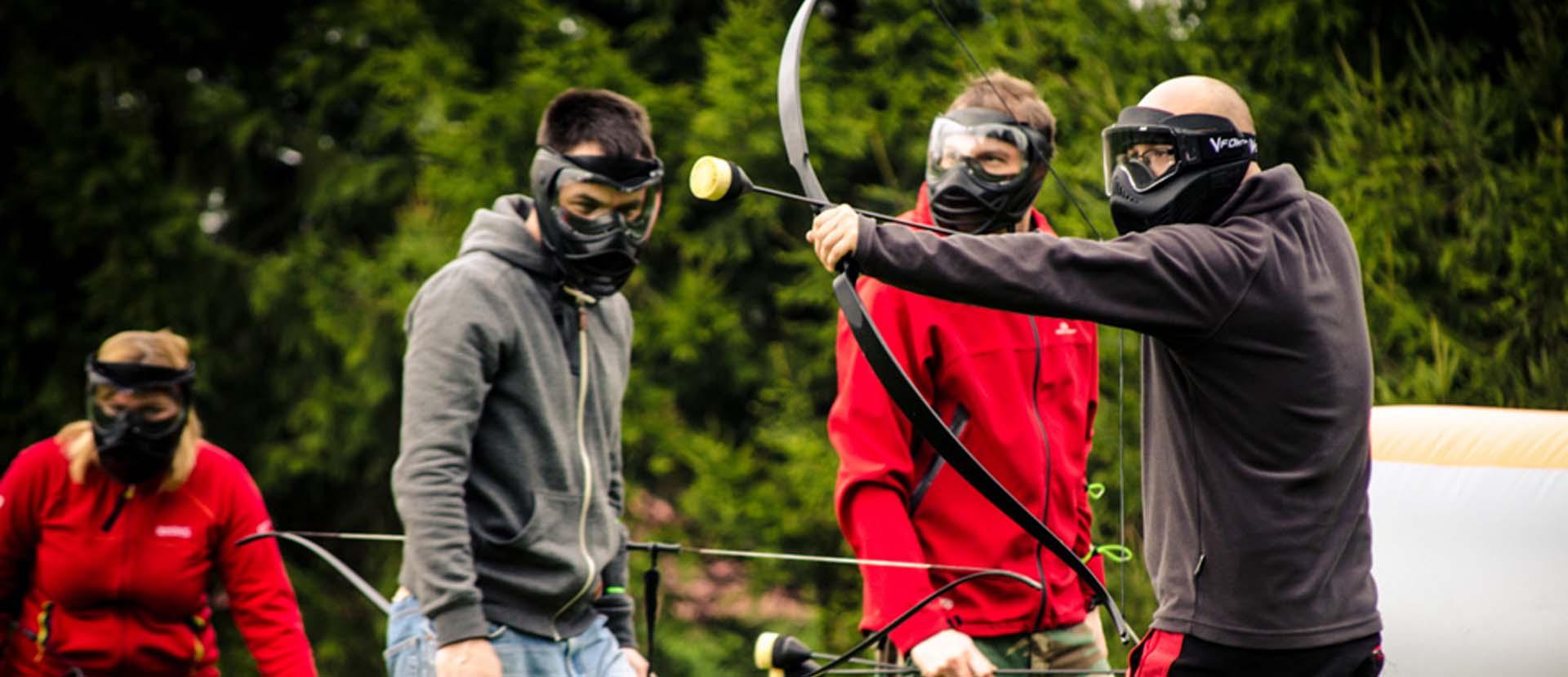 archery-tag-header