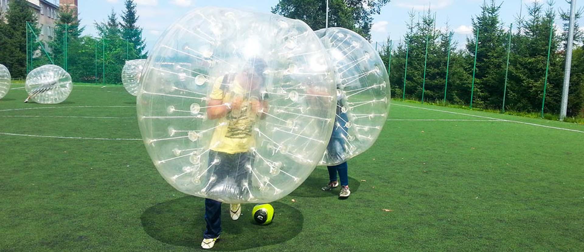 bumper-ball-header