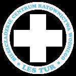 lestur-logo-biale-small-