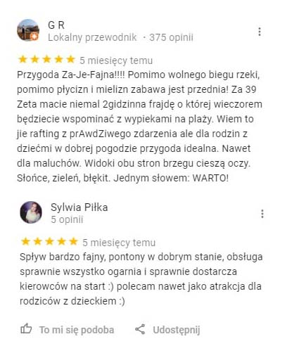 opinia-3-liszna