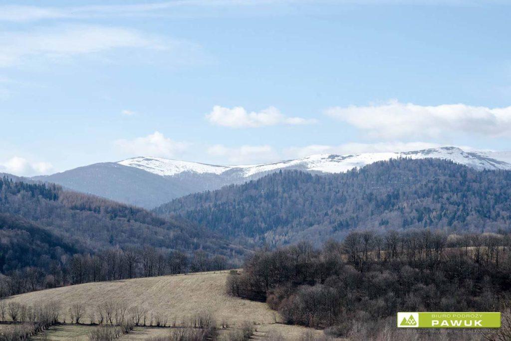 splyw-górny-san-raftin-bieszczady-wiosna (5)