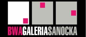 Galeria BWA - atrakcje w Sanoku dla miłośników sztuki.