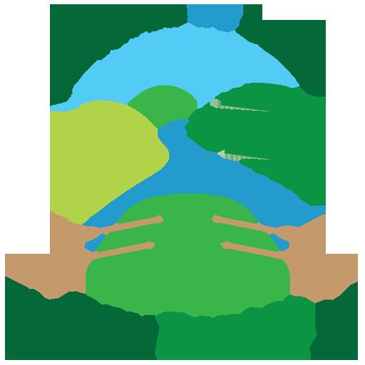 Zielony Ponton.pl - Spływy Pontonowe w Bieszczadach
